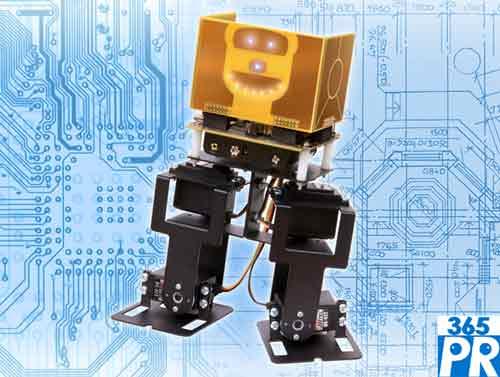 包括塔式系统机电一体化电路板